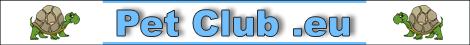 Klub chovatelů